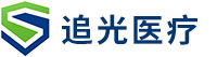 Logo_Changzhou 2nd Sight Medical Co., Ltd.